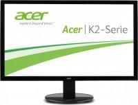 Монитор Acer K192HQLb Black