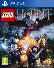 Игра для PS4 WB LEGO Хоббит