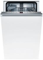 Инструкция для встраиваемую посудомоечную машину SIEMENS SR64E002RU – скачать, читать