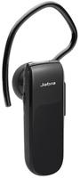 Bluetooth-гарнитура Jabra Classic Black