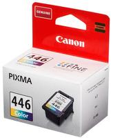 Картридж Canon CL-446 EMB