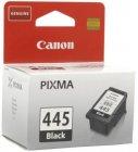 Картридж Canon PG-445 EMB (8283B001)