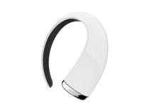 Bluetooth-гарнитура Jabra Stone 3 White