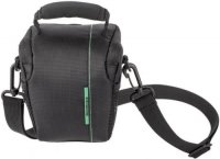Чехол RIVACASE 7412 Digital Camera Bag black