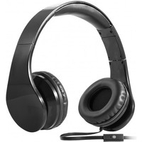 Наушники с микрофоном Defender Accord HN-047 Black