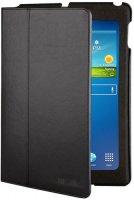 "Чехол для планшета InterStep для Samsung Galaxy Tab E 9,6"" Steve Black"