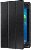 Чехол для планшета InterStep для Texet X-pad Quad 7