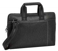 efd54a4cfa7d Сумки для ноутбуков – купить сумку для ноутбука, цены, отзывы ...