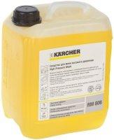 Средство для бесконтактной мойки Karcher RM 806 5 л.