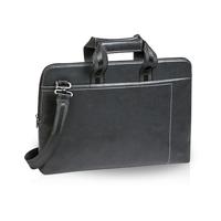 сумка для ноутбука rivacase 8920 13 3 black Сумка RIVACASE 8930 для ноутбука Black