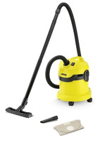 KARCHER WD 2 (MV 2) 1.629-760.0