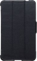 "Чехол Untamo Alto для планшета Samsung Galaxy Tab 4 8"" Black"