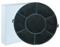 Угольный фильтр Indesit MOD. 48 для вытяжки (C00090944)