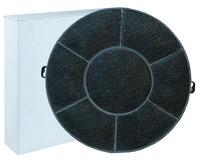 Угольный фильтр Indesit