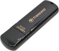 USB-флешка Transcend JetFlash 700 32Gb (TS32GJF700)