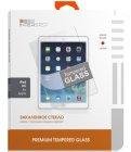 Закаленное стекло InterStep для iPad Air