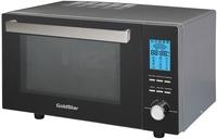 Микроволновая печь GoldStar