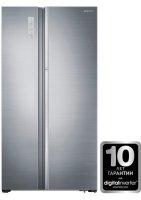 Холодильник Samsung RH60H90207F/WT