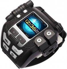 Купить для ребенка шпионские часы часы браслет пандора купить в украине