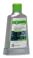 Купить Средство для очистки духового шкафа Electrolux, E6OCC104