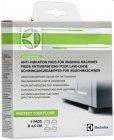 Антивибрационные подставки для стиральной машины Electrolux E4WHPA01