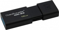 KINGSTON DATATRAVELER 100G3 16 GB