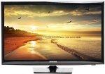 "LED телевизор 24"" Samsung UE24H4070AU"