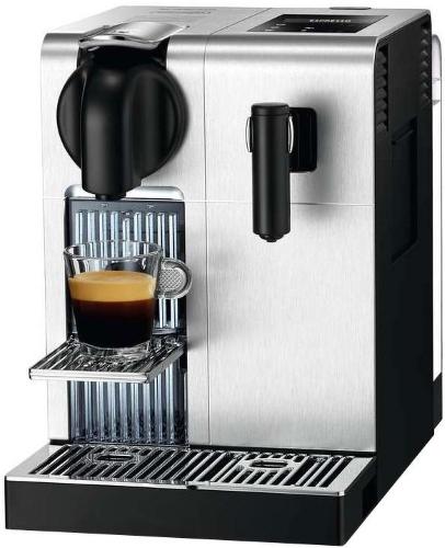 Купить Кофеварка DeLonghi, EN 750.MB Nespresso