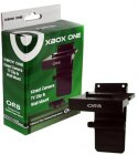 Крепление для камеры Kinect на стену или ТВ Orb Xbox One Kinect Camera Tv Clip & Wall Mount