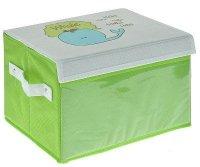 Коробка для хранения Hausmann 2H-S01G