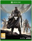 Игра для Xbox One Activision Destiny