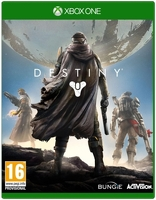 Игра для Xbox One Activision(Destiny)
