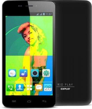Инструкция для смартфона explay rio play black – скачать, читать.