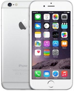 Купить смартфон айфон 6s айфон se купить в симферополе