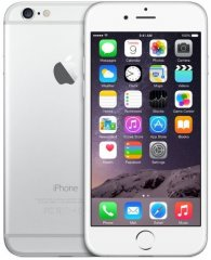 iphone 6s эльдорадо цена