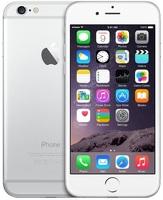 Смартфон Apple iPhone 6 Plus 16Gb Silver