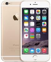 Смартфон Apple iPhone 6 Plus 128Gb Gold