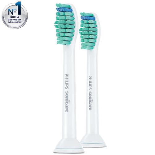 Насадки для зубных щеток PHILIPS – купить насадку для зубных щеток ... 4ae3ff3c96bfd
