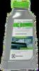 Средство для удаления жира Electrolux E6DMH104 200 мл