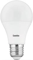 Светодиодная лампа Camelion LED13-A60/845/E27