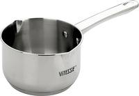 Ковш для молока Vitesse