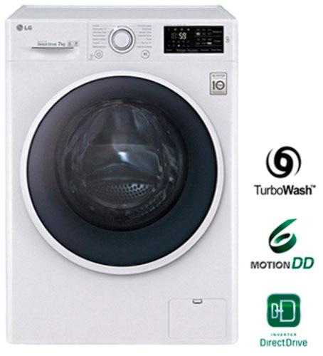 Стиральные машины – купить стиральную машину, цены, отзывы