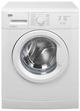 инструкция для стиральной машины beko 4.5 кг