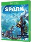 Игра для Xbox One Microsoft Project Spark