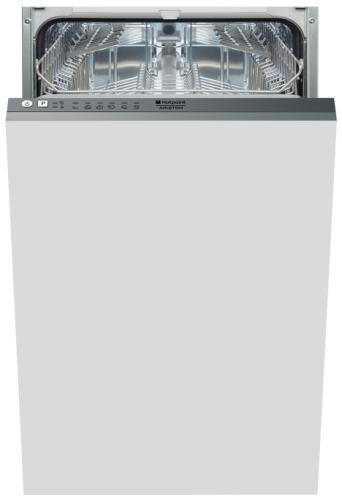 Встраиваемые посудомоечные машины полностью встраиваемые - купить встраиваемые посудомоечные машины, цены, отзывы