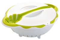 Набор для салатов и пасты Axon A-602