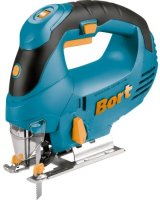 Лобзик Bort BPS-710U-QL