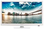 "LED телевизор 24"" Samsung UE24H4080"