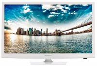LED телевизор Samsung UE24H4080