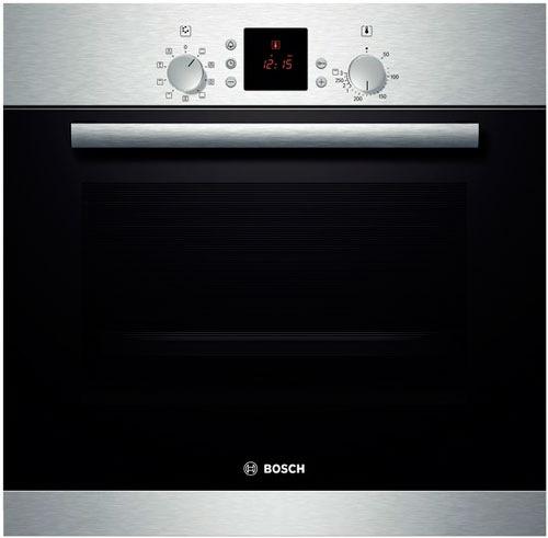 new 71109846 l 791 - Электрические духовые шкафы BOSCH – купить электрический духовой шкаф Bosch (Бош), цены, отзывы